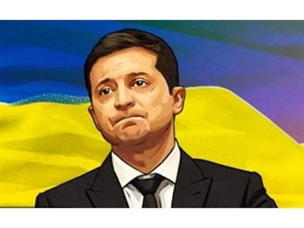 Битва за Украину: Запад ведет подготовку к войне с официальным Киевом