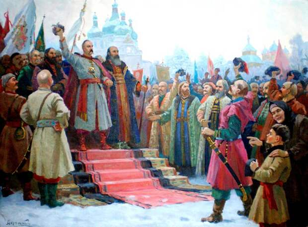 Мария Захарова обвинила США в поощрении церковного раскола и ″насаждении″ автокефалии