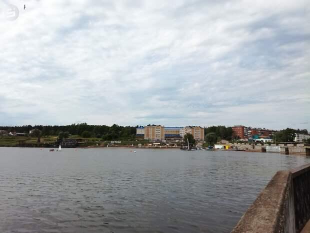Начался сбор подписей за присвоение Воткинску звания «Город трудовой доблести»
