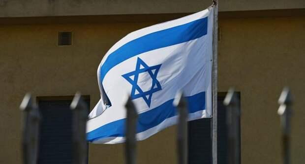 Израильский министр предложил России сделать новый остров