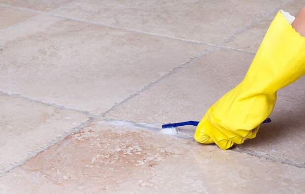 765355-650-1458653695-Using-a-Professional-Is-Best-for-Cleaning-Tile-and-Grout