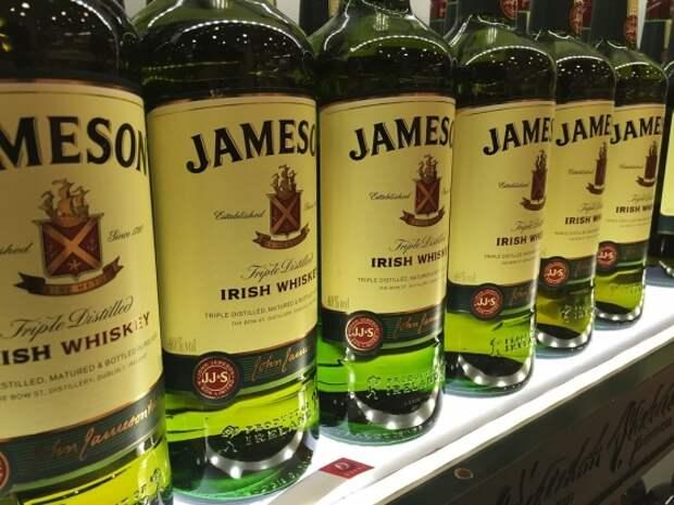 Совсем скоро севастопольцы начнут переплачивать за алкоголь
