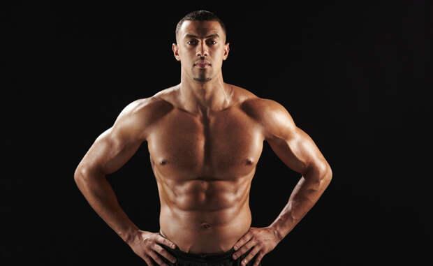 Упражнения, которые помогут выровнять спину