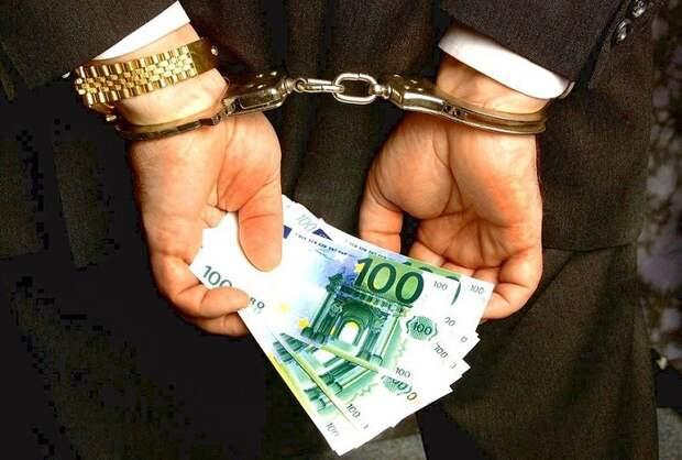 Способствует ли УДО борьбе с коррупцией?