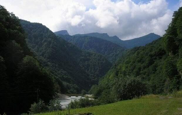 7 интересных фактов о Северной Осетии   Живой Кавказ - Интернет журнал   Яндекс Дзен