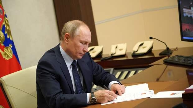 """Зал """"Манежа"""" прошел санитарную обработку в преддверии послания Путина"""