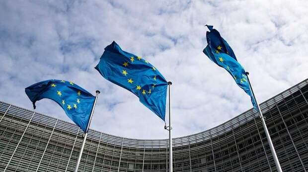 Санкции побоку: Евросоюз стремится к диалогу с Россией