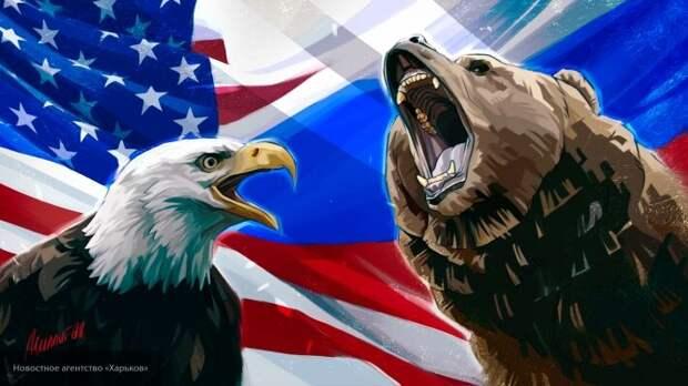 Сатановский сообщил о способе, как Россия может защититься от войны, которую готовят США