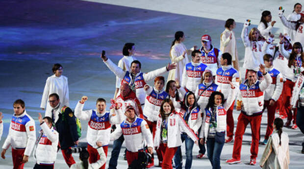 «Отказать спортсменам в Олимпиаде — фактически сломать им жизнь»: Медведев об участии россиян в Играх-2018