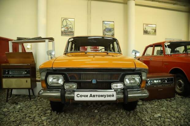 ИЖ-2125 - Первый массовый советский лифтбек ИЖ 2125 Комби, Иж-2125, Москвич-412, иж комби, лифтбек, москвич, хэтчбек
