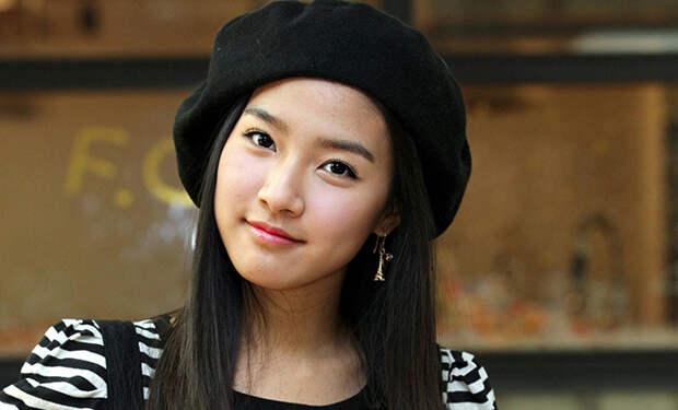 Как отличить японцев, корейцев и китайцев по лицу и манере поведения