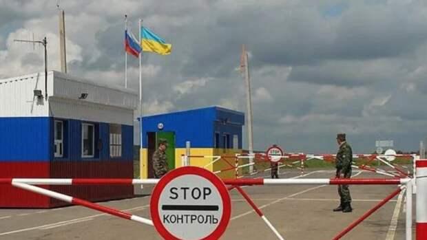 (Де)марш на Крым: Сорвать «Нормандию» любой ценой