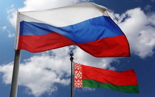 rossia_belorussia