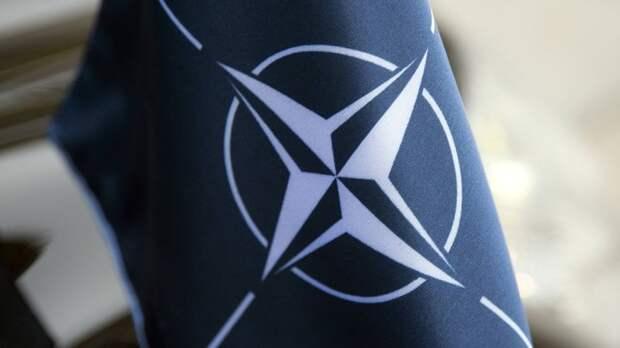 Три удара - Крым, Курилы, Калининград. В чём опасность плановых учений НАТО