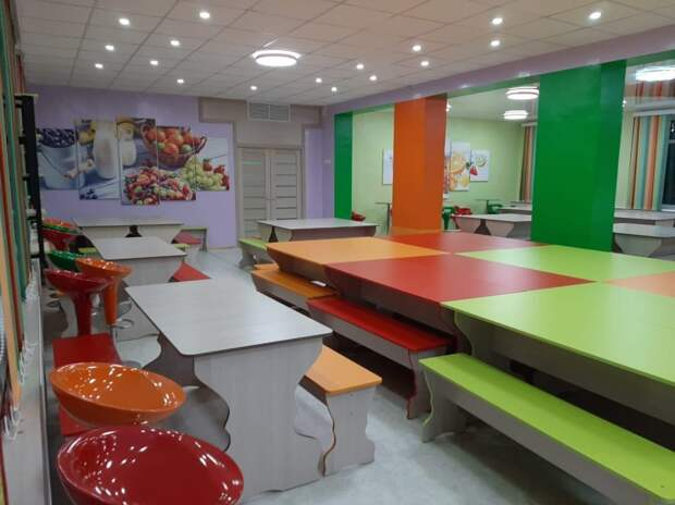 В Чите пытаются выяснить причину массового заболевания в школе