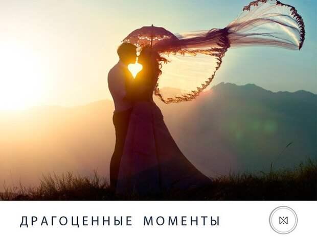 Годовщины свадьбы. Сохраните себе, чтобы не забыть