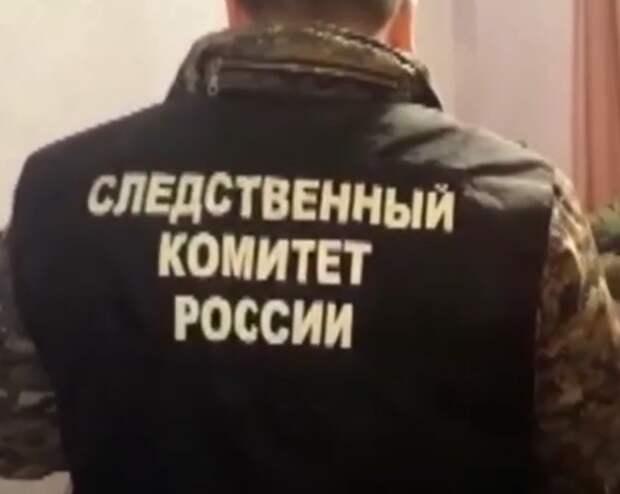 В Кемерово из-за убийства девушки под следствием оказались сотрудницы дежурной части