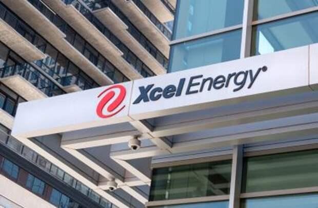 Xcel Energy позиционирована для роста