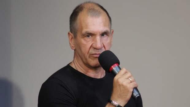 Социолог Шугалей призвал приравнивать случаи кибератак к горячему удару