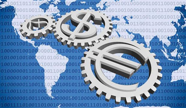 Действия США и Европы могут привести к снижению доли Китая в мировых инвестициях - эксперт