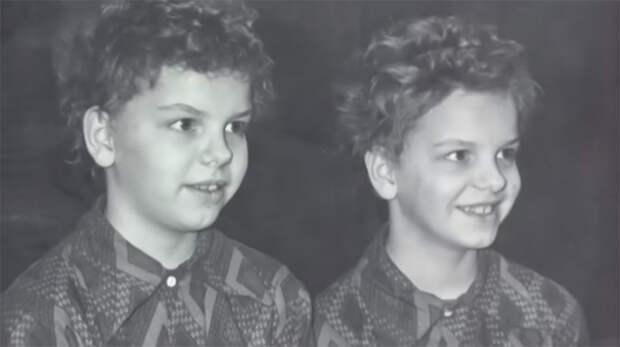 Как могли бы выглядеть Электроник и Сыроежкин в фильме «Приключения Электроника». Фотопробы