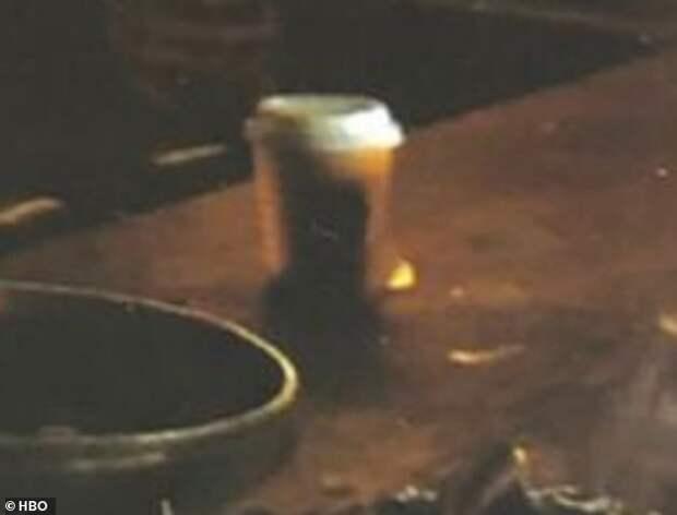 Резиновый меч и крестьянин в джинсах: в «Игре Престолов» находят все больше киноляпов