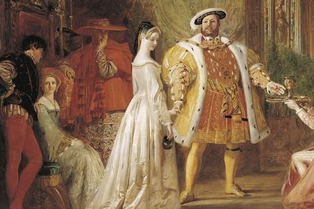 Любовь, изменившая ход истории / любовь, биография, история, Великобритания, Creative Writing School — Discours.io