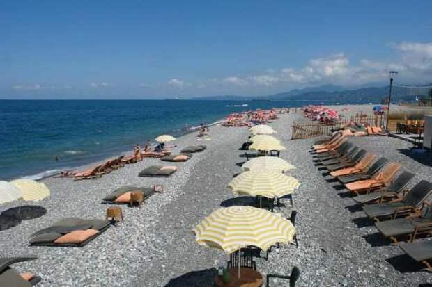 Отдых в Турции: россиян призвали не ехать на смертельно опасный курорт