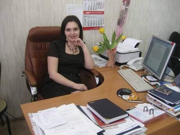 Оскорбившая жителей Тулуна чиновница решила уволиться и объяснила почему
