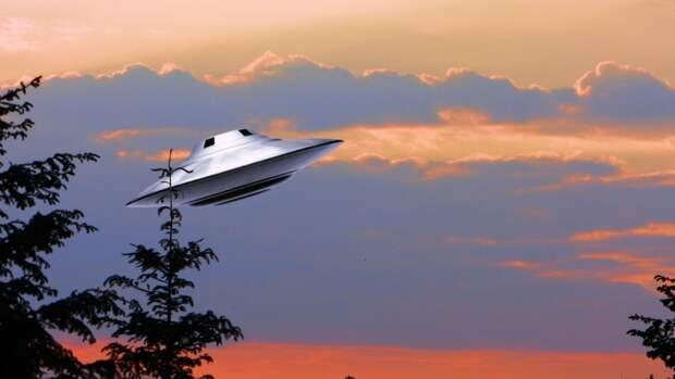 Встреча инопланетян и землян может привести к разрушению планеты