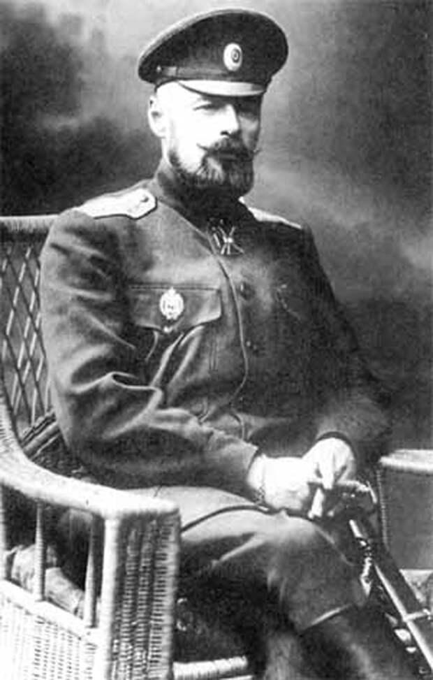 Как убивали Распутина В истории его расстрела остались загадки