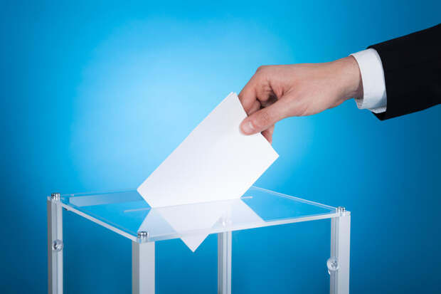 Познер сказал, кого считает идеальным кандидатом в президенты