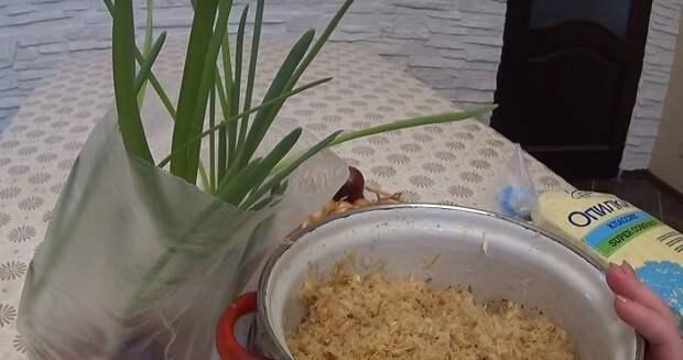 как выращивать лук на репку