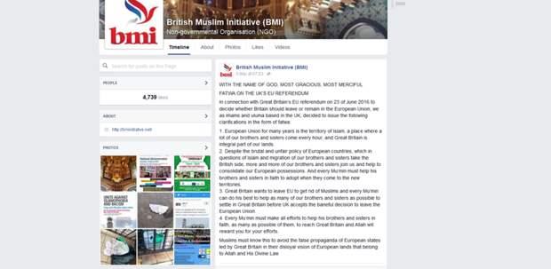www facebook com-British Muslim Initiative (BMI).png