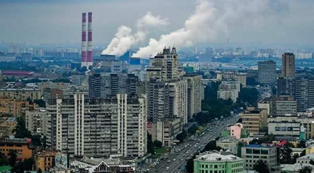 Рынок жилья после пандемии: вверх или вниз?