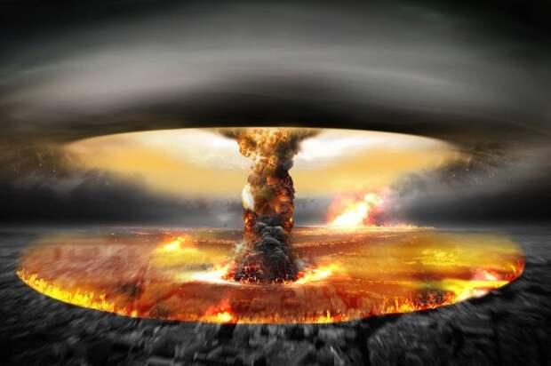 Закат ядерной триады? Воздушный и наземный компоненты СЯС