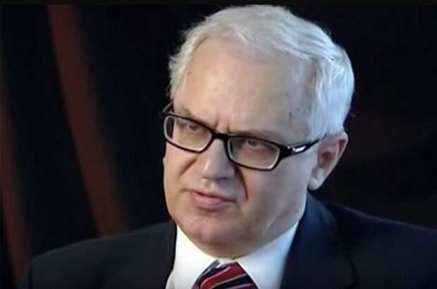 Геннадий Шевченко. / Фото: www.aif.ru