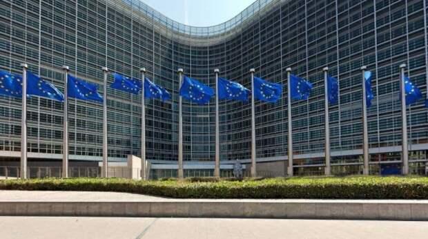 Антироссийскую повестку в Евросоюзе создают страны-паразиты – эксперт