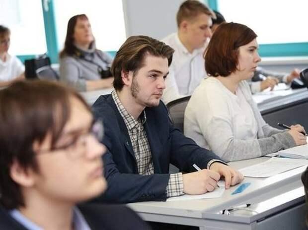 Стало известно расписание выпускных экзаменов в Новосибирске