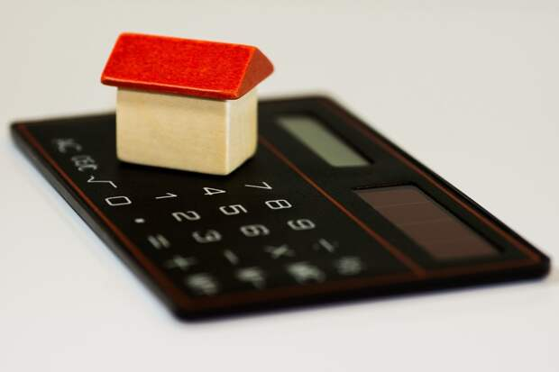 У банков хотят отнять право отказывать в ипотечных каникулах без объяснения причин