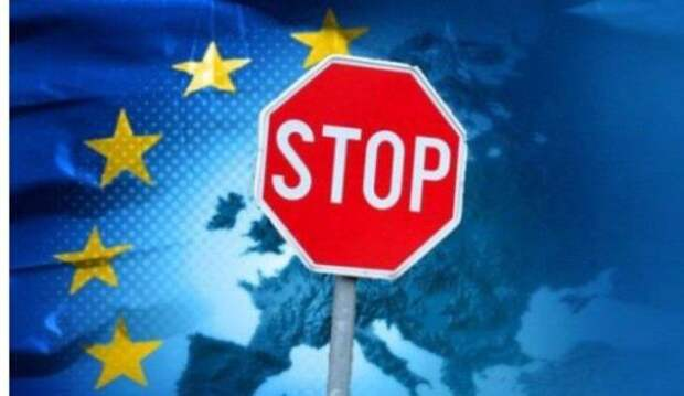 ОПК РФ сделал категоричное заявление по санкциям Европы