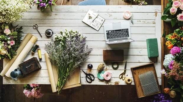 6 красивых вещей для дома, которые можно сделать из ненужного хлама