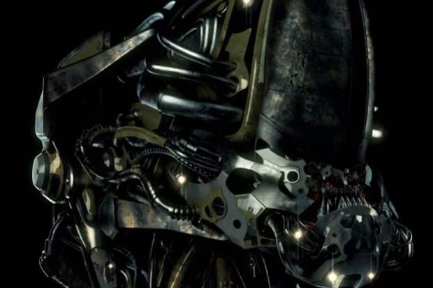 10 причин, по которым инопланетяне вряд ли будут похожи на нас
