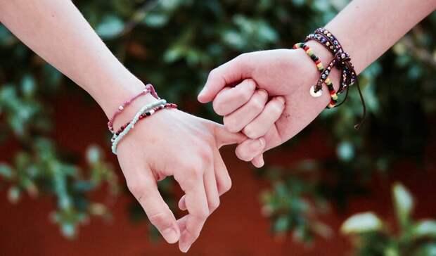 ВОмске отвергли закон ободнополых браках