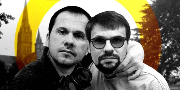 Что будет с разведчиками Петровым и Бошировым дальше