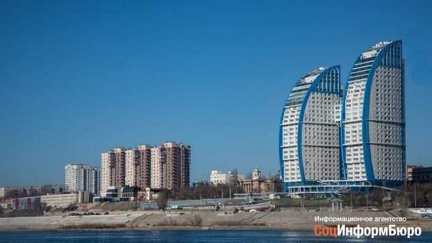 В Волгоградской области МТС увеличит скорость мобильного интернета до 150 Мбит/сек, а домашнего – до 1 Гбит/сек