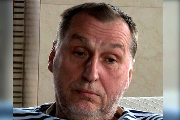 «Весьма сложный человек». Как в США осудили последнего из боссов старой русской мафии