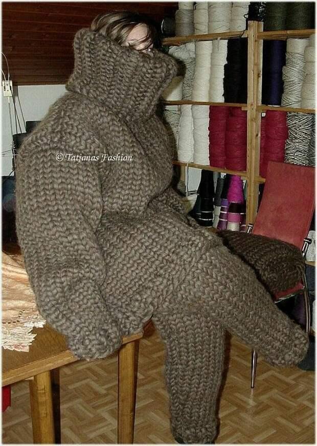 Домашняя одежда на сейчас (подборка)