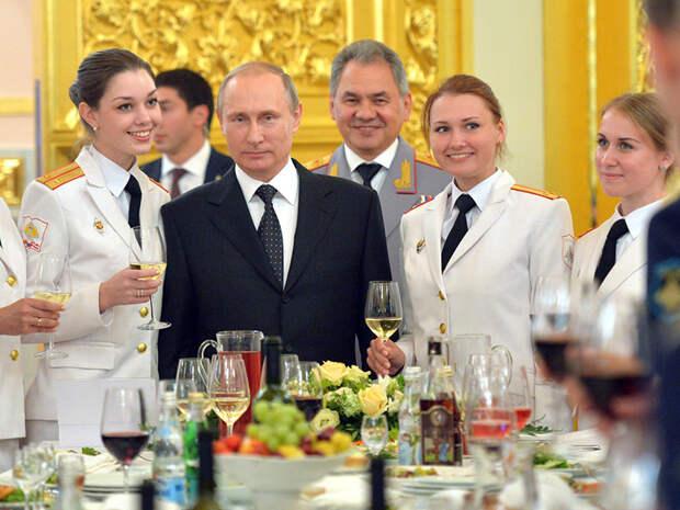 Минимум сведений, которые следует знать о русском языке, раз уж говоришь на нем