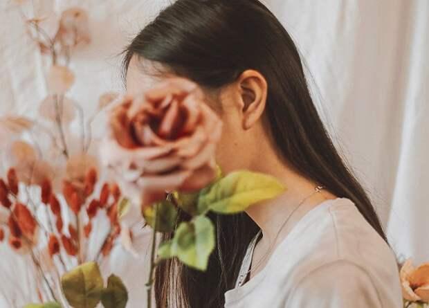 6 эффективных cредств для лица с гидролатом розы в составе